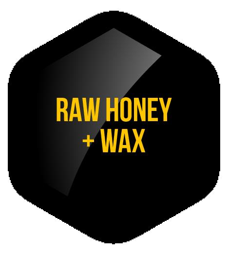 RawHoney_Wax.png