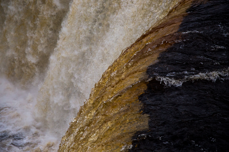 Rustic Waters III