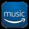 amazon music image 2.png
