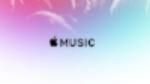 apple music image.jpg