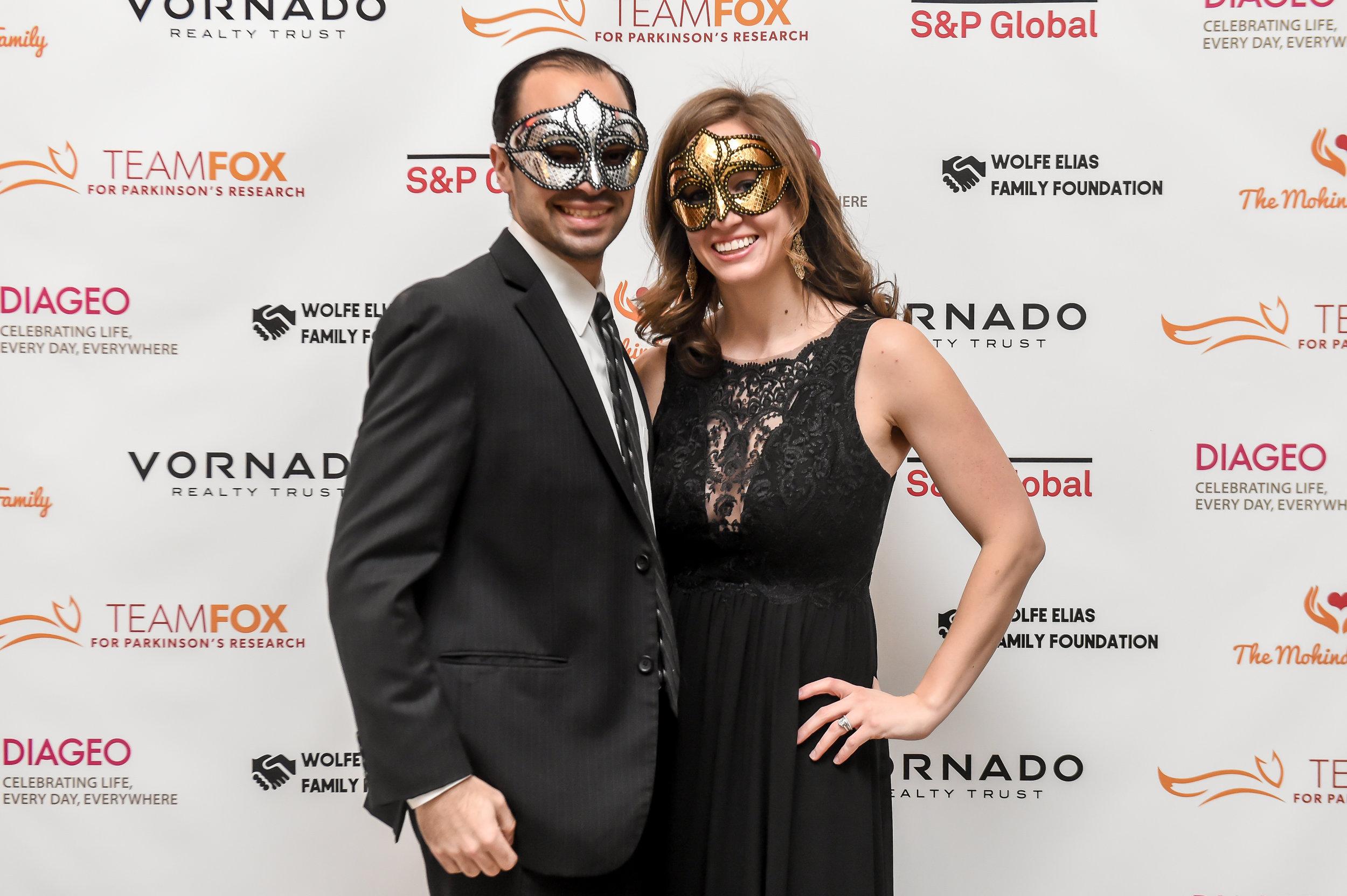 NY Gala - Michael J. Fox Foundation - 101.JPG