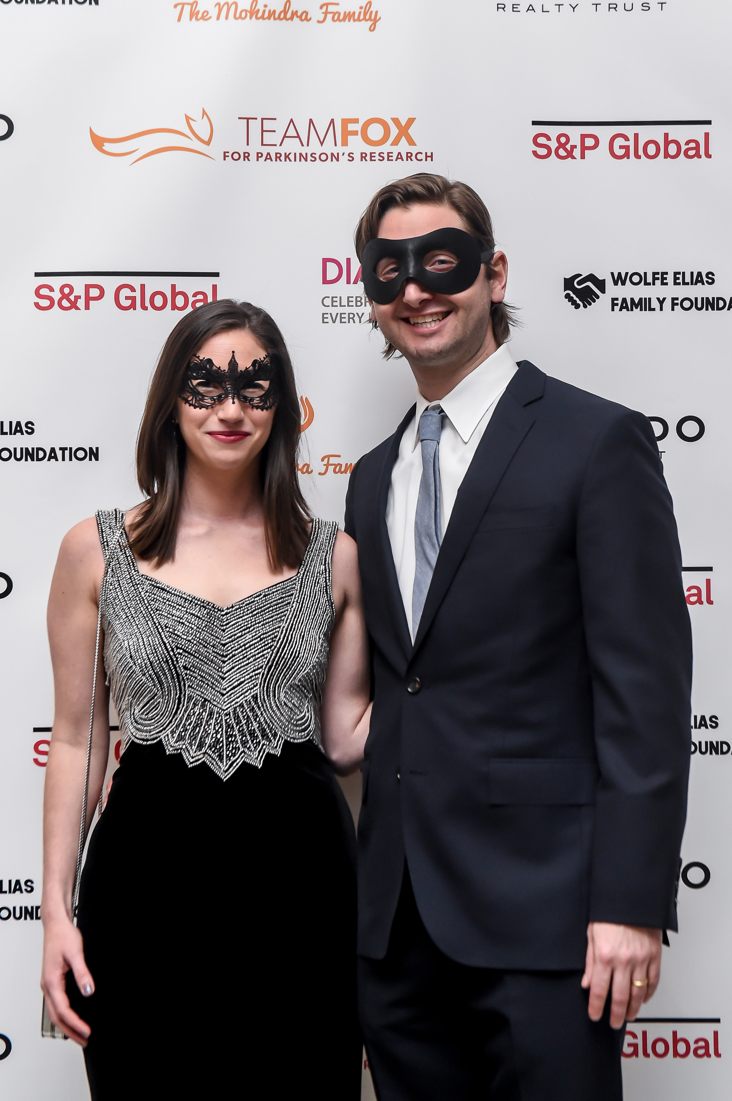 NY Gala - Michael J. Fox Foundation - 184.JPG