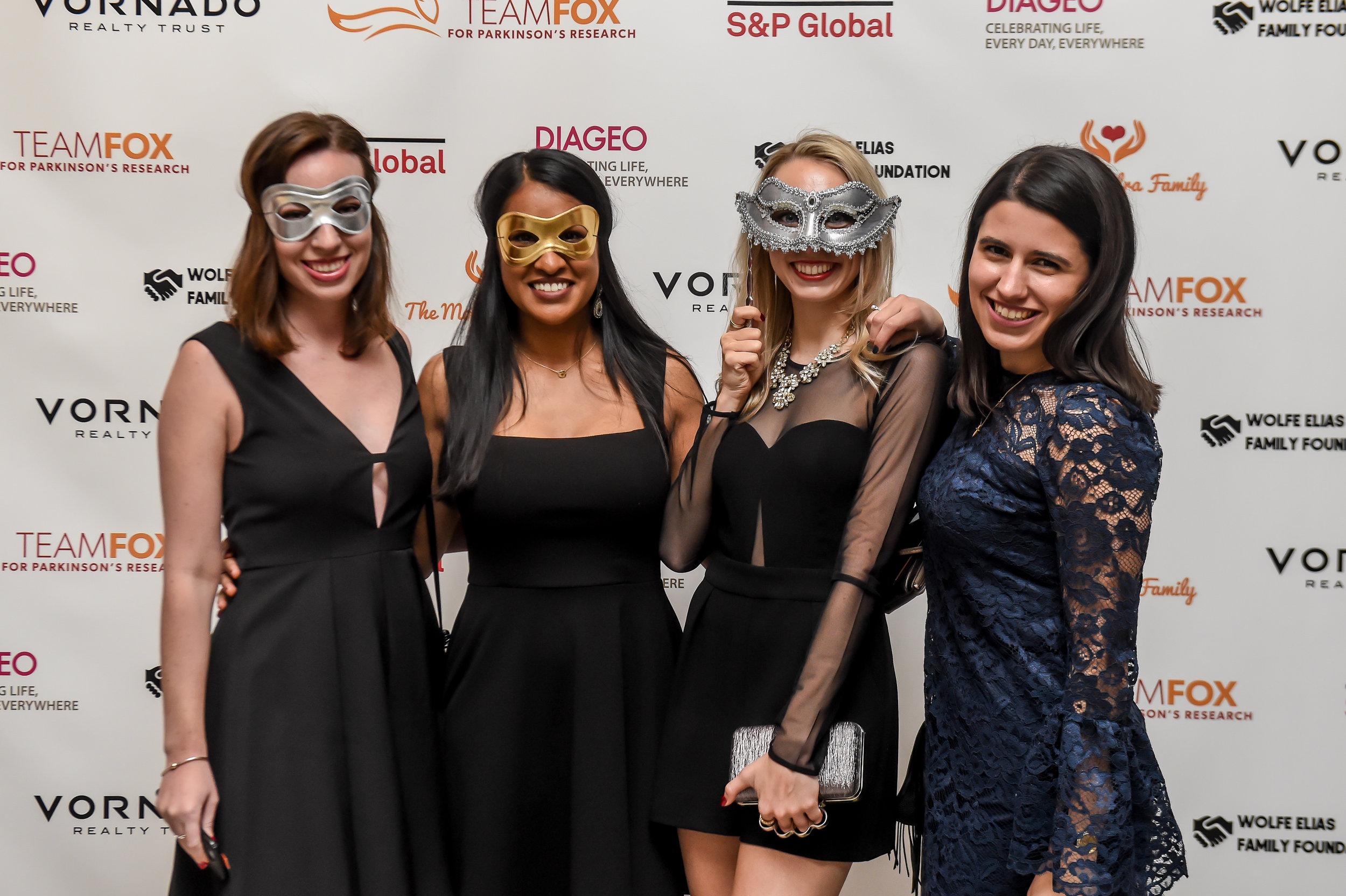 NY Gala - Michael J. Fox Foundation - 204.JPG