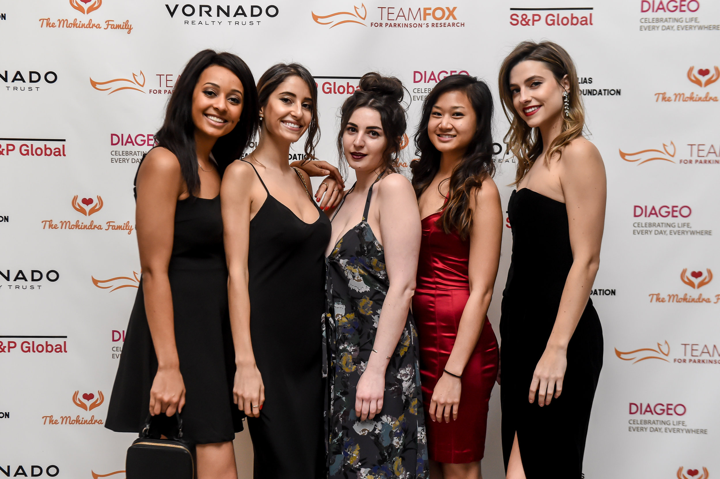 NY Gala - Michael J. Fox Foundation - 208.JPG