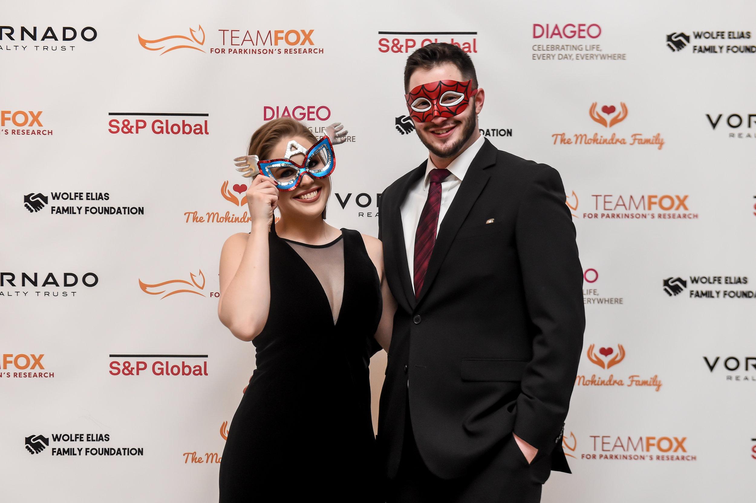 NY Gala - Michael J. Fox Foundation - 219.JPG