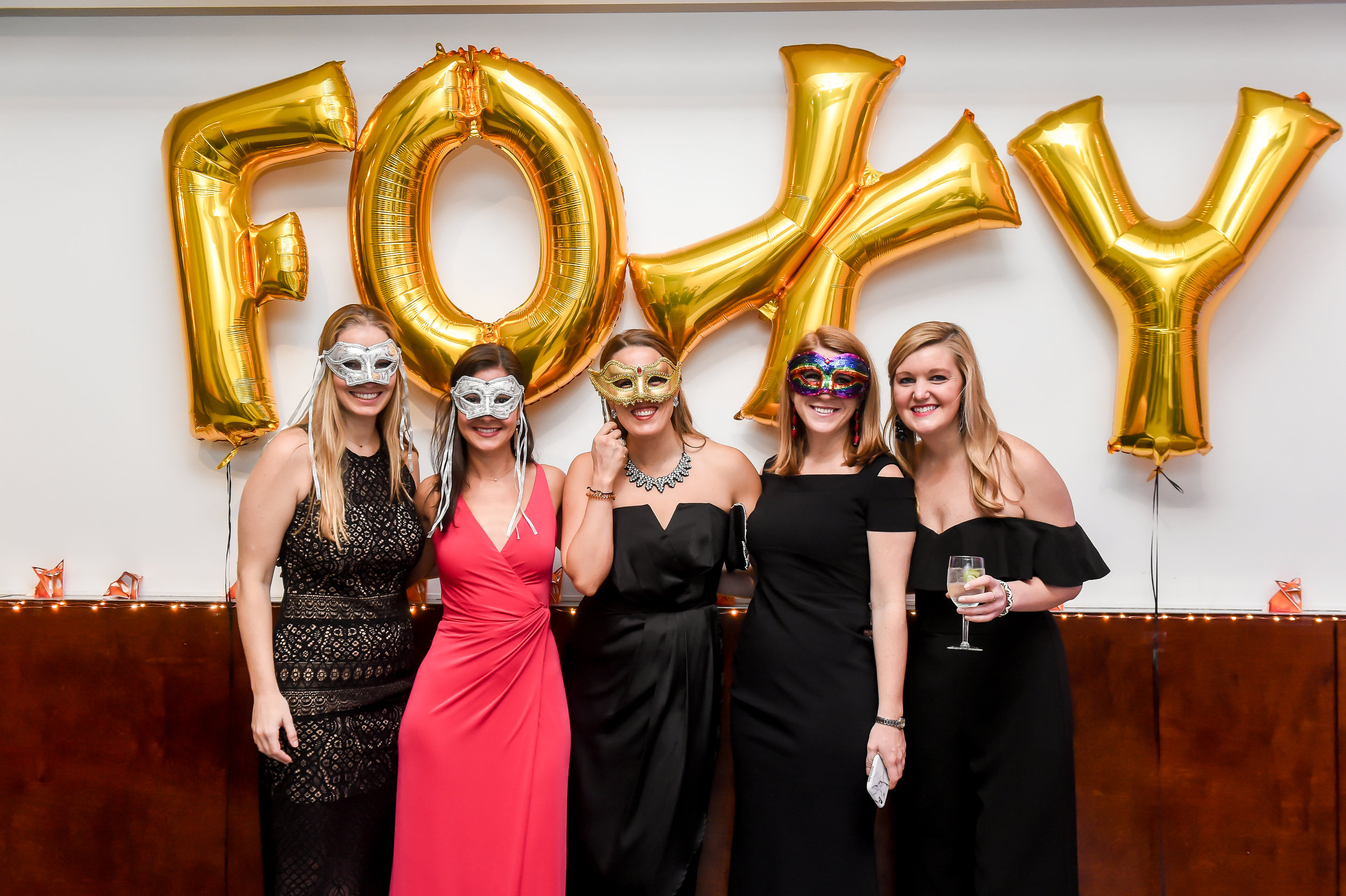NY Gala - Michael J. Fox Foundation - 240.JPG