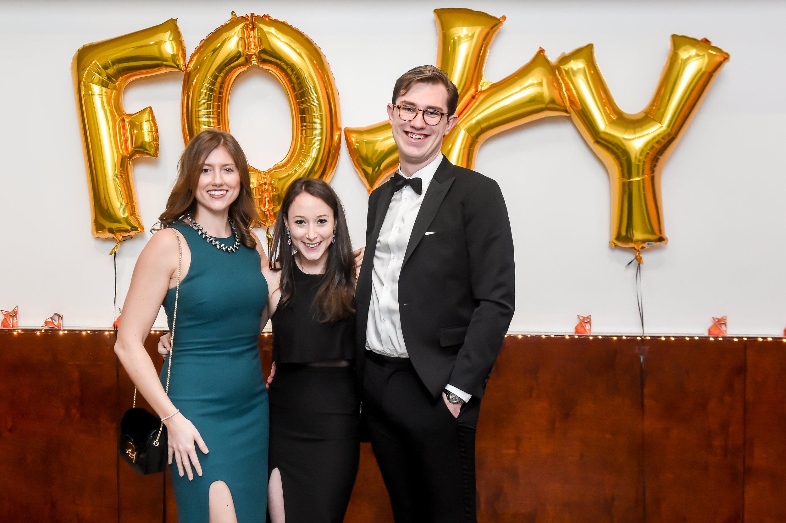 NY Gala - Michael J. Fox Foundation - 244.JPG
