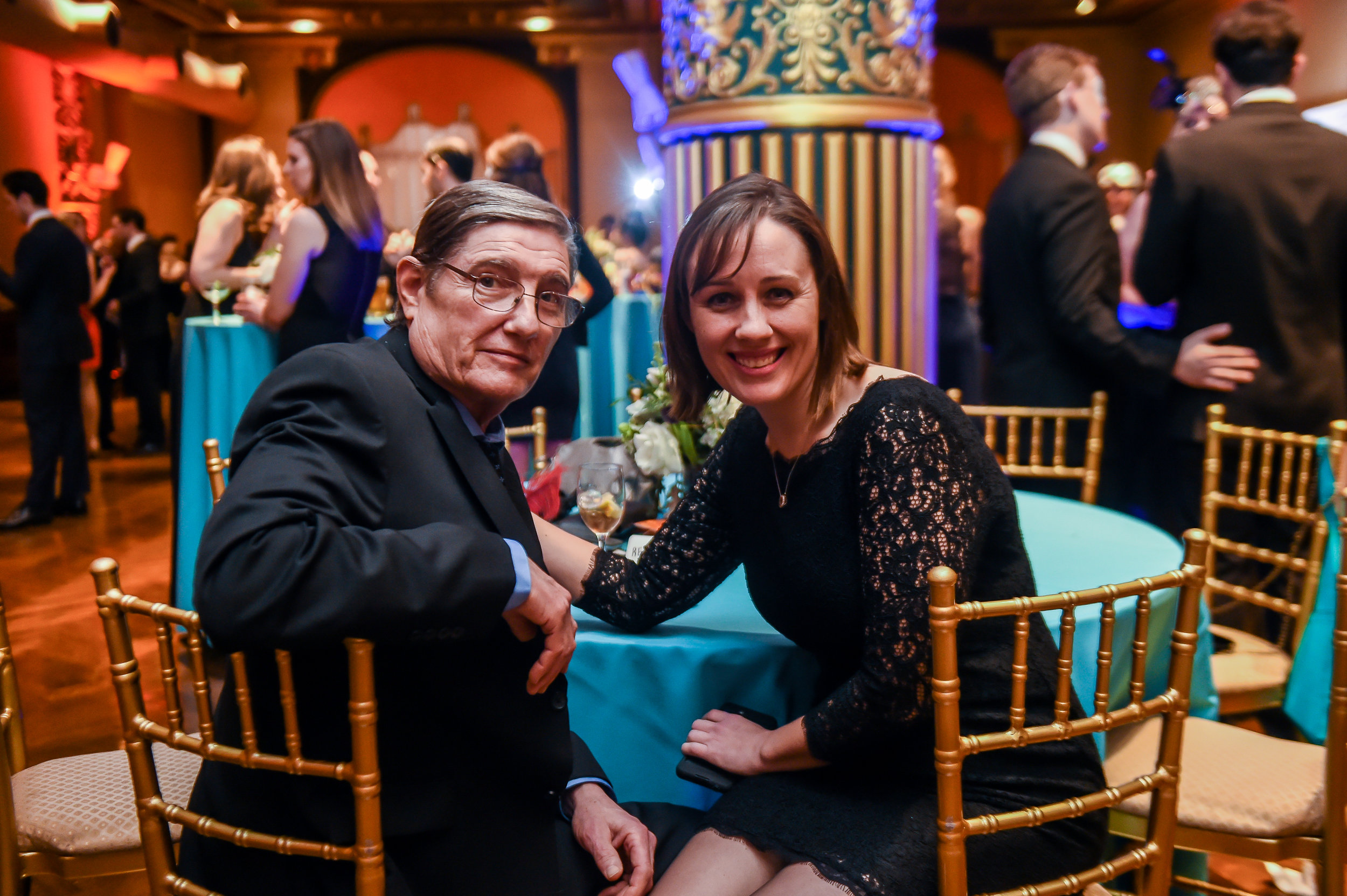 NY Gala - Michael J. Fox Foundation - 305.JPG