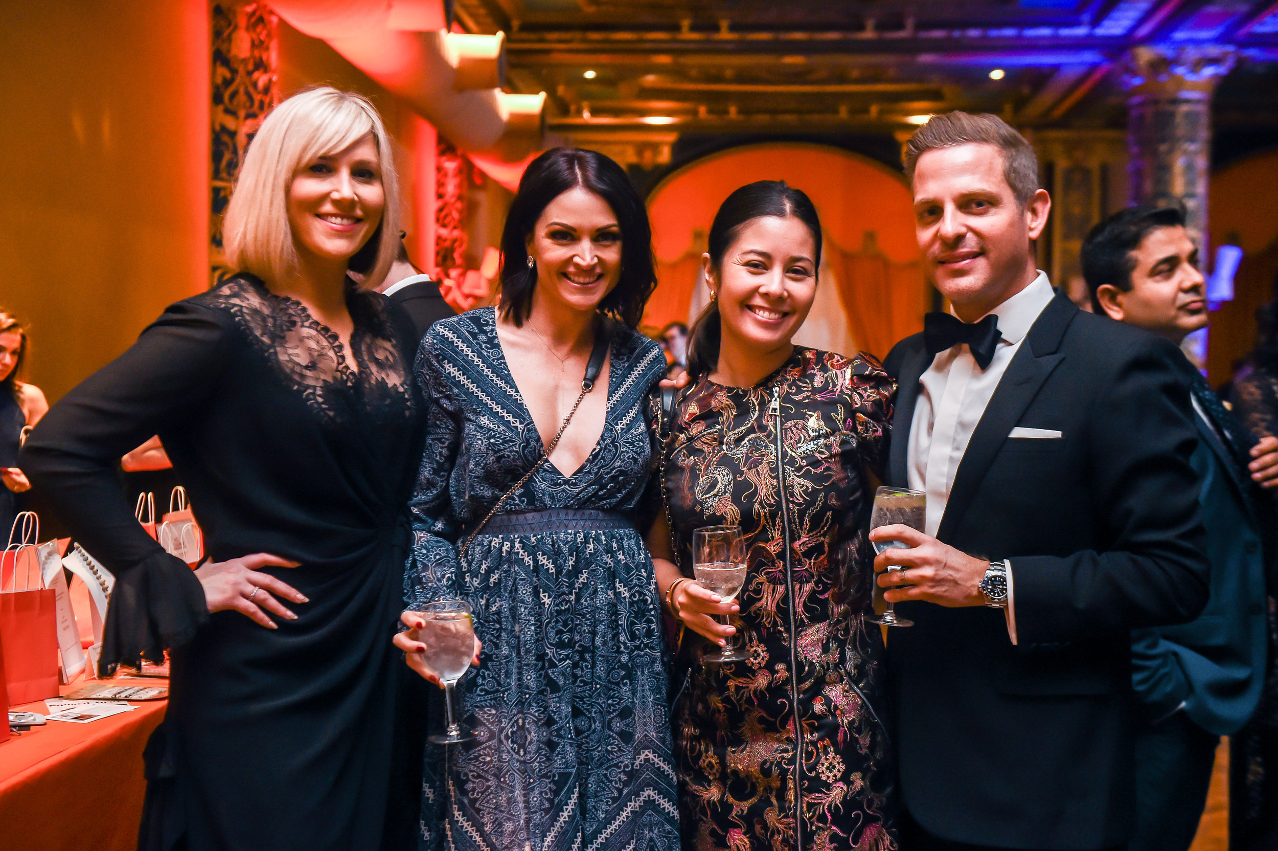 NY Gala - Michael J. Fox Foundation - 316.JPG
