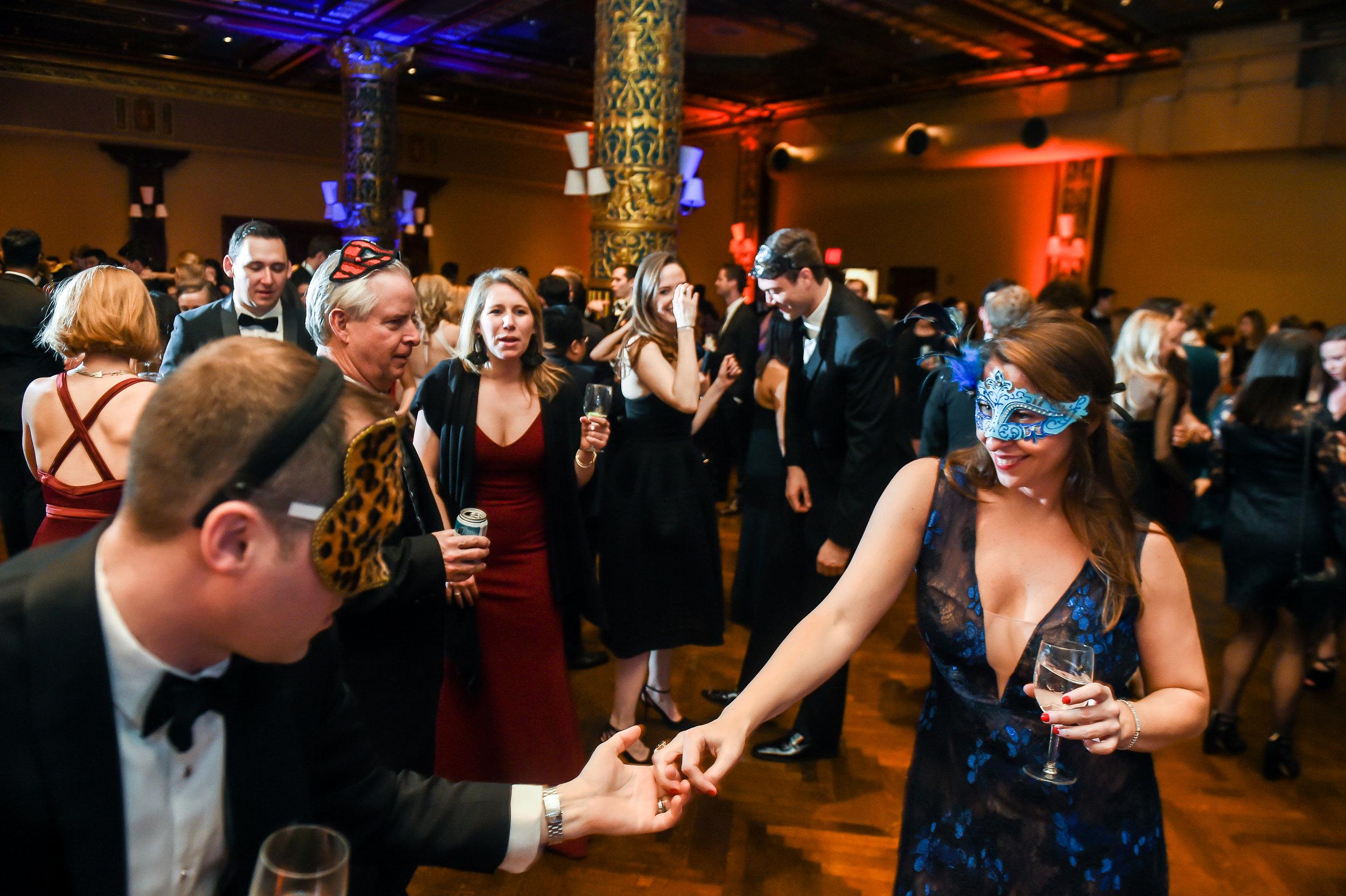 NY Gala - Michael J. Fox Foundation - 433.JPG
