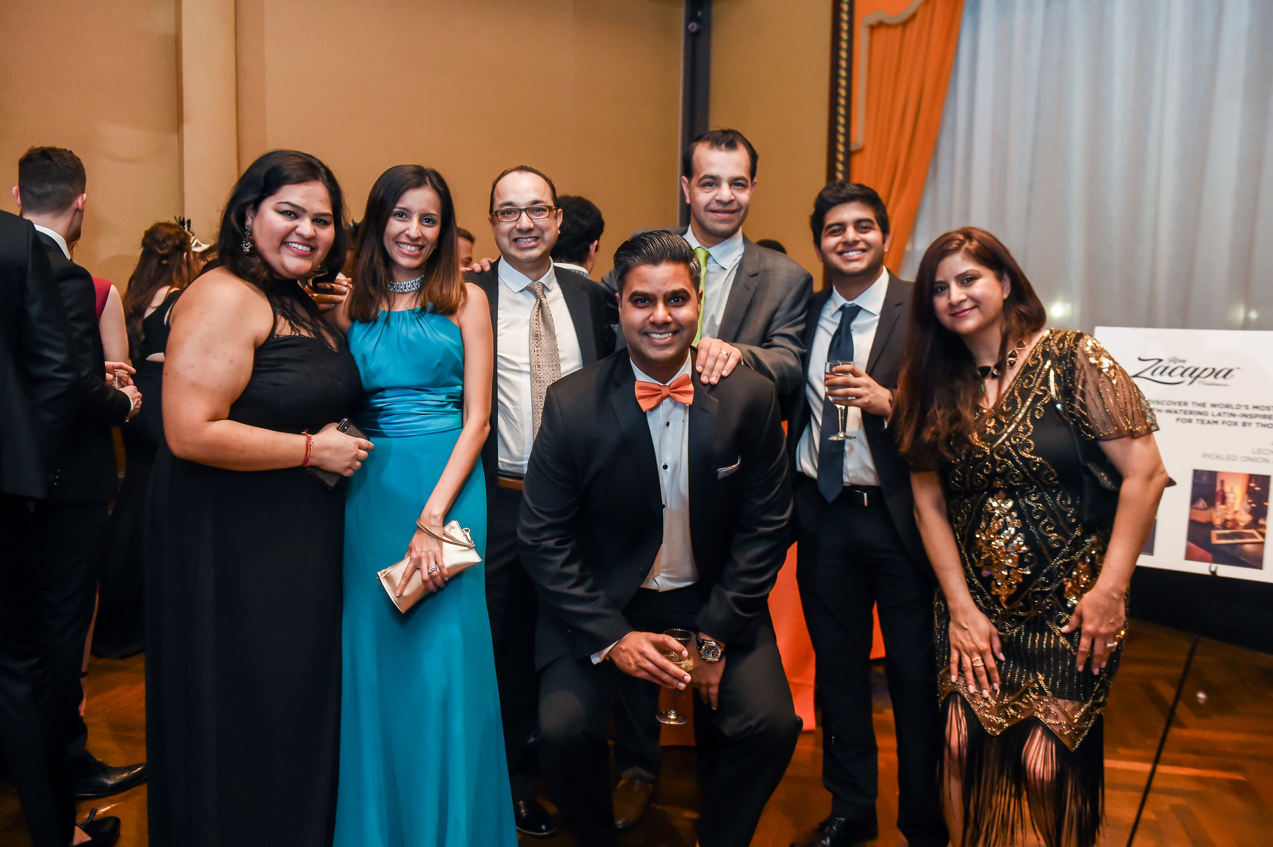 NY Gala - Michael J. Fox Foundation - 447.JPG