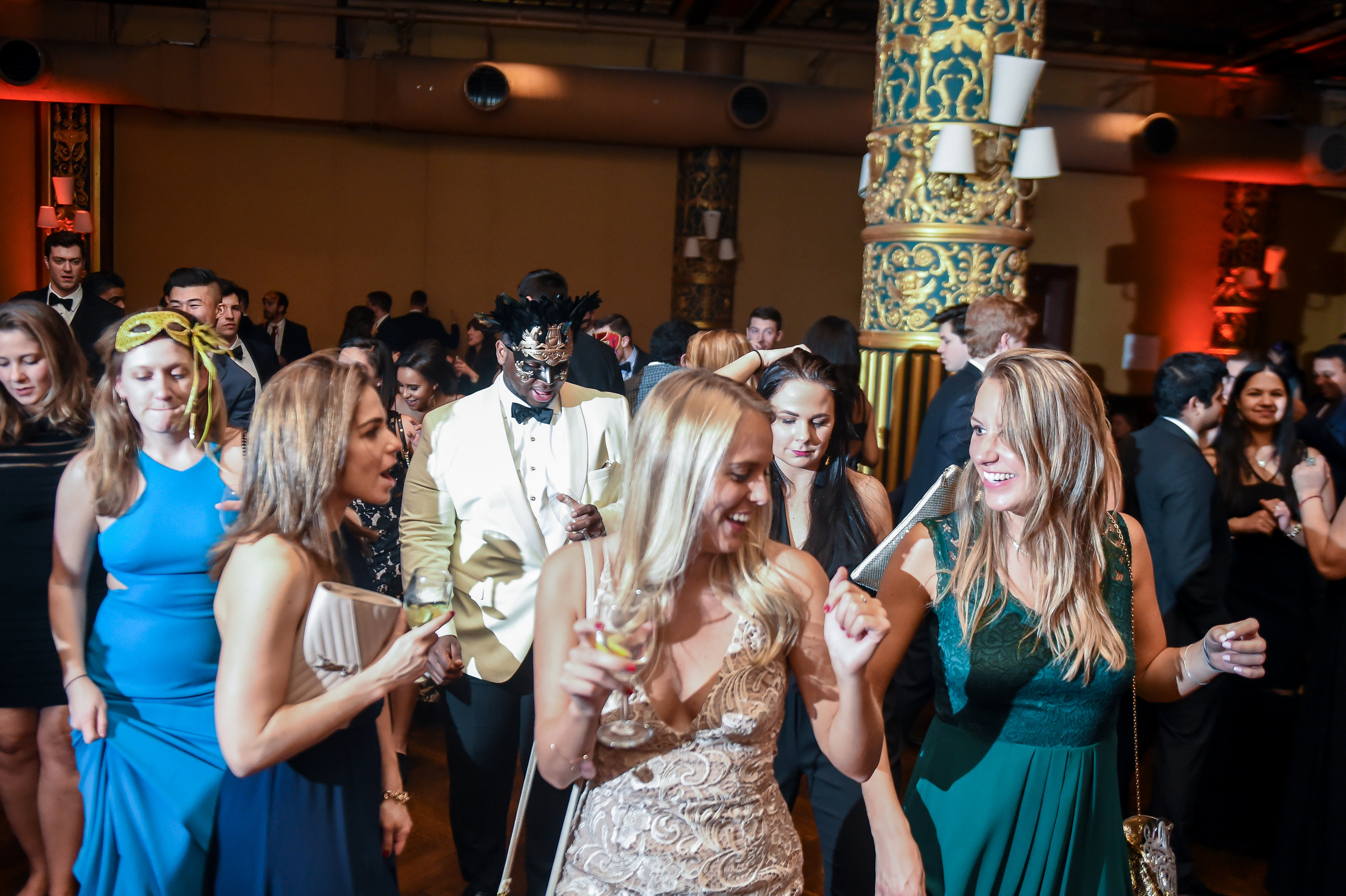 NY Gala - Michael J. Fox Foundation - 450.JPG