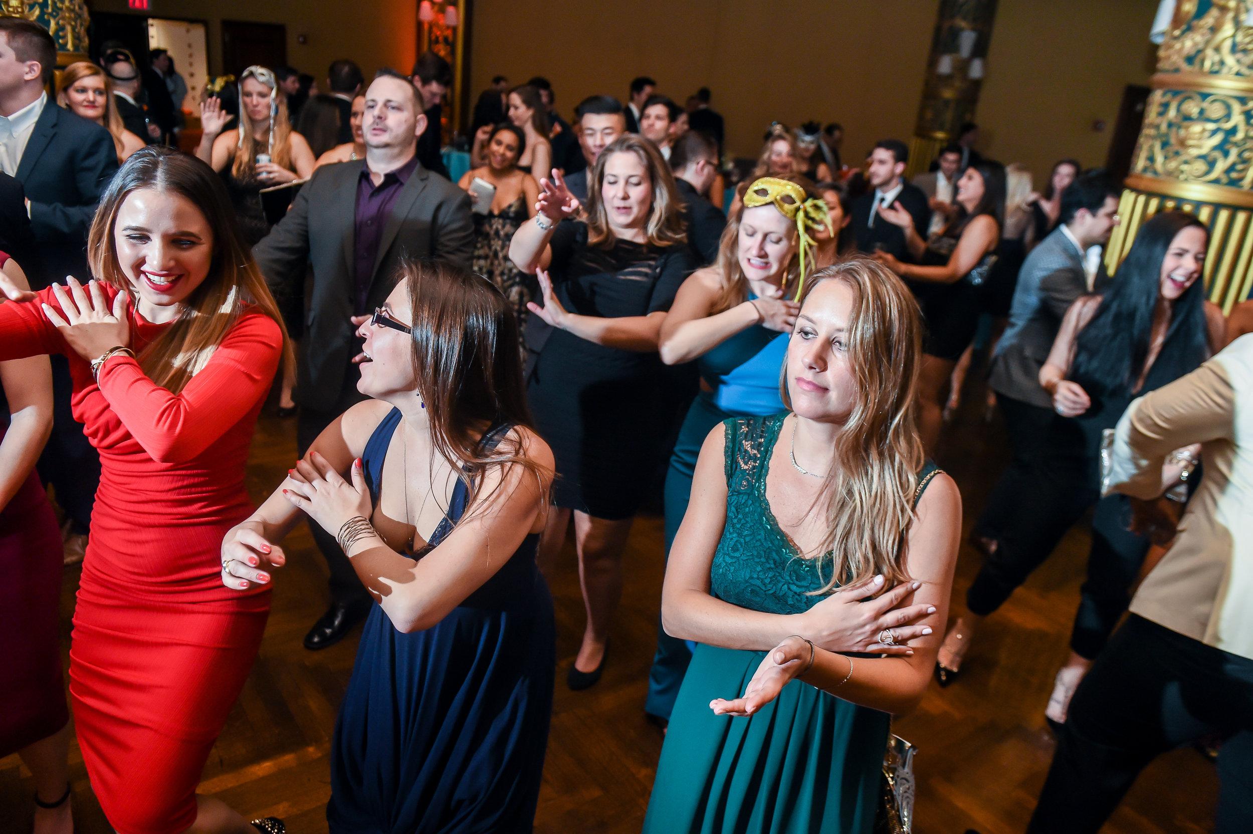 NY Gala - Michael J. Fox Foundation - 459.JPG
