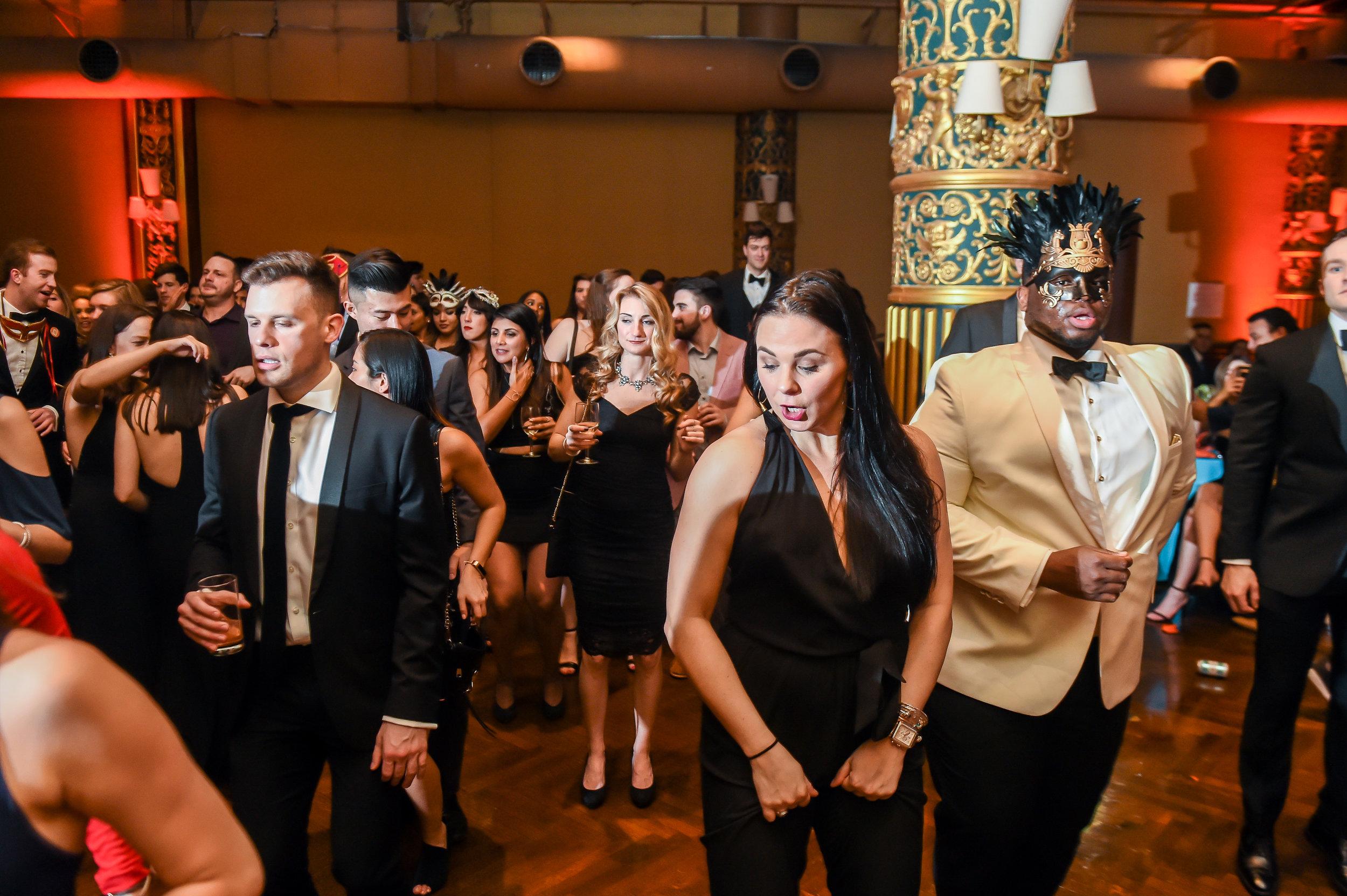 NY Gala - Michael J. Fox Foundation - 462.JPG