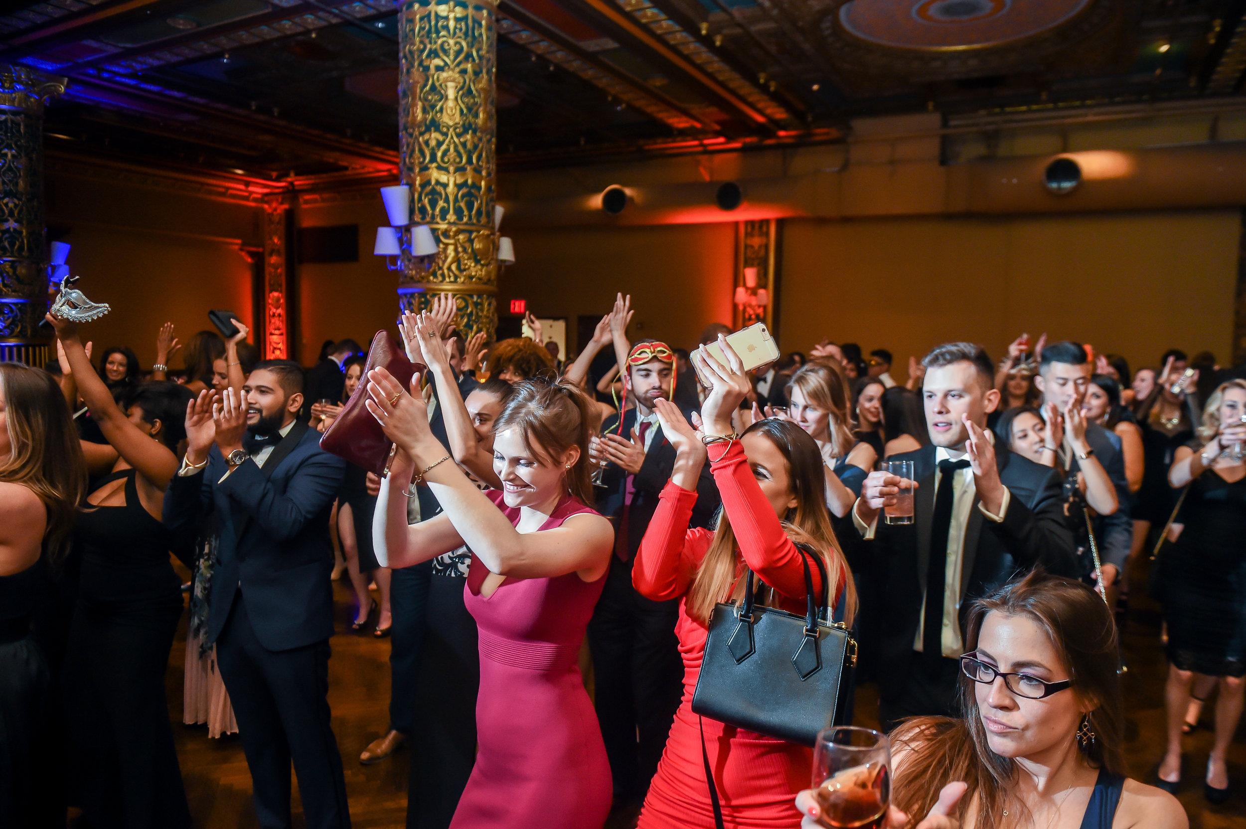 NY Gala - Michael J. Fox Foundation - 463.JPG
