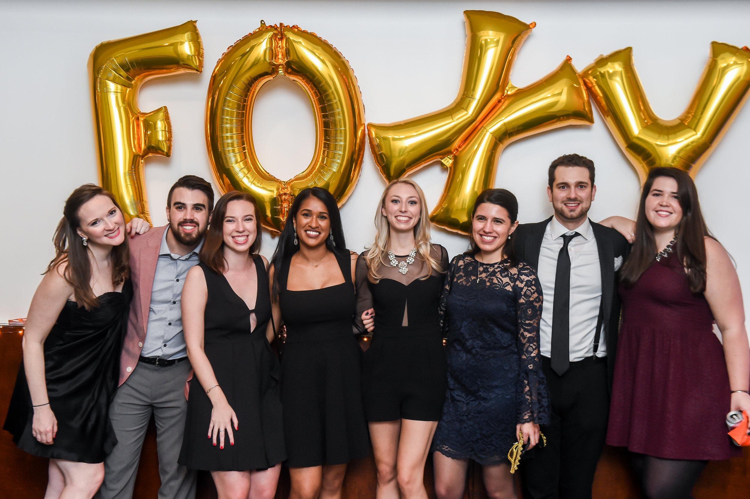 NY Gala - Michael J. Fox Foundation - 469.JPG