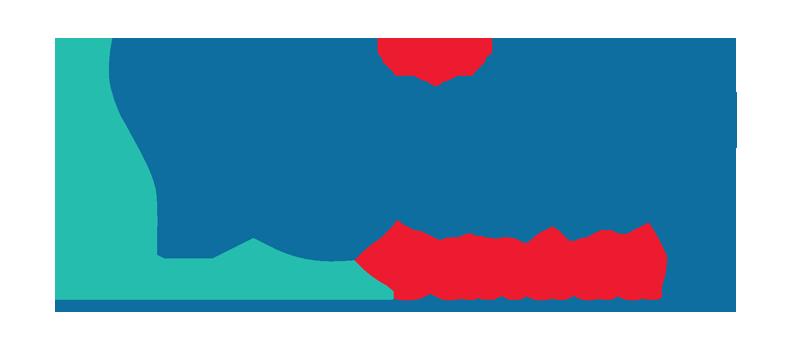Weins Canada