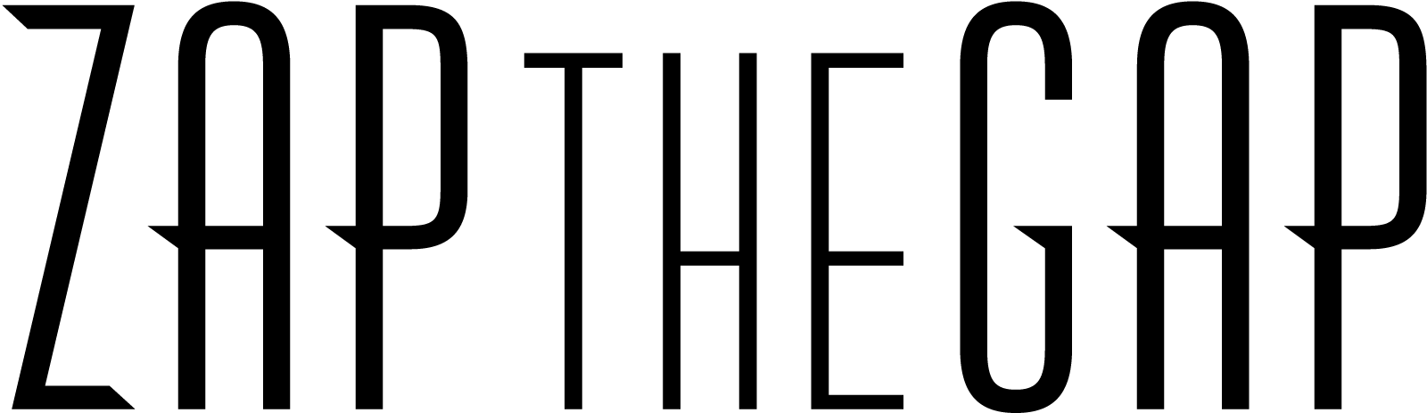Techtacular_ZaptheGap_Logo.png