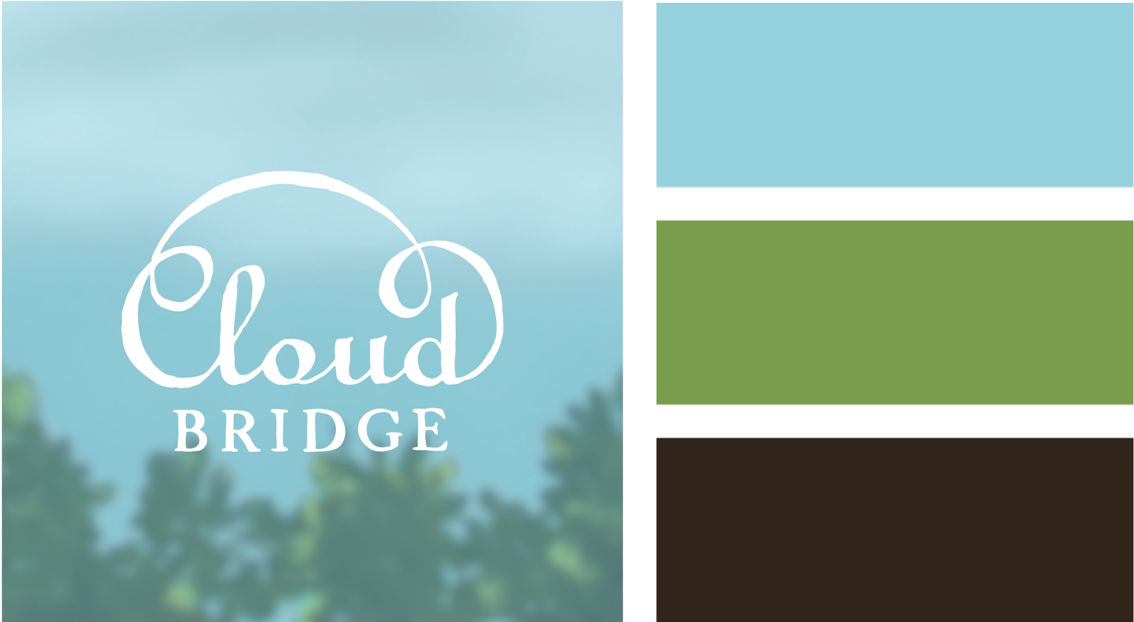Cloudbridge_Colors.png