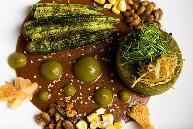 Dinner with a View 🌱 . . . . . . . . . . . . . #vegan_veganfood #veganfoodshare #plantbased #veganfood #vegantreats #letscookvegan #whatveganseat #veganlunch#vegantravel #vegansofig #vegansofig #veganuary #vegan  #veganfitness  #vegandiet #veganfoodspot #🌱 #vegetarian #vegans #vegana #veganprotein #vegandessert #vegancheese #veganrecipe #veganmeals #veganwine #naturalwine
