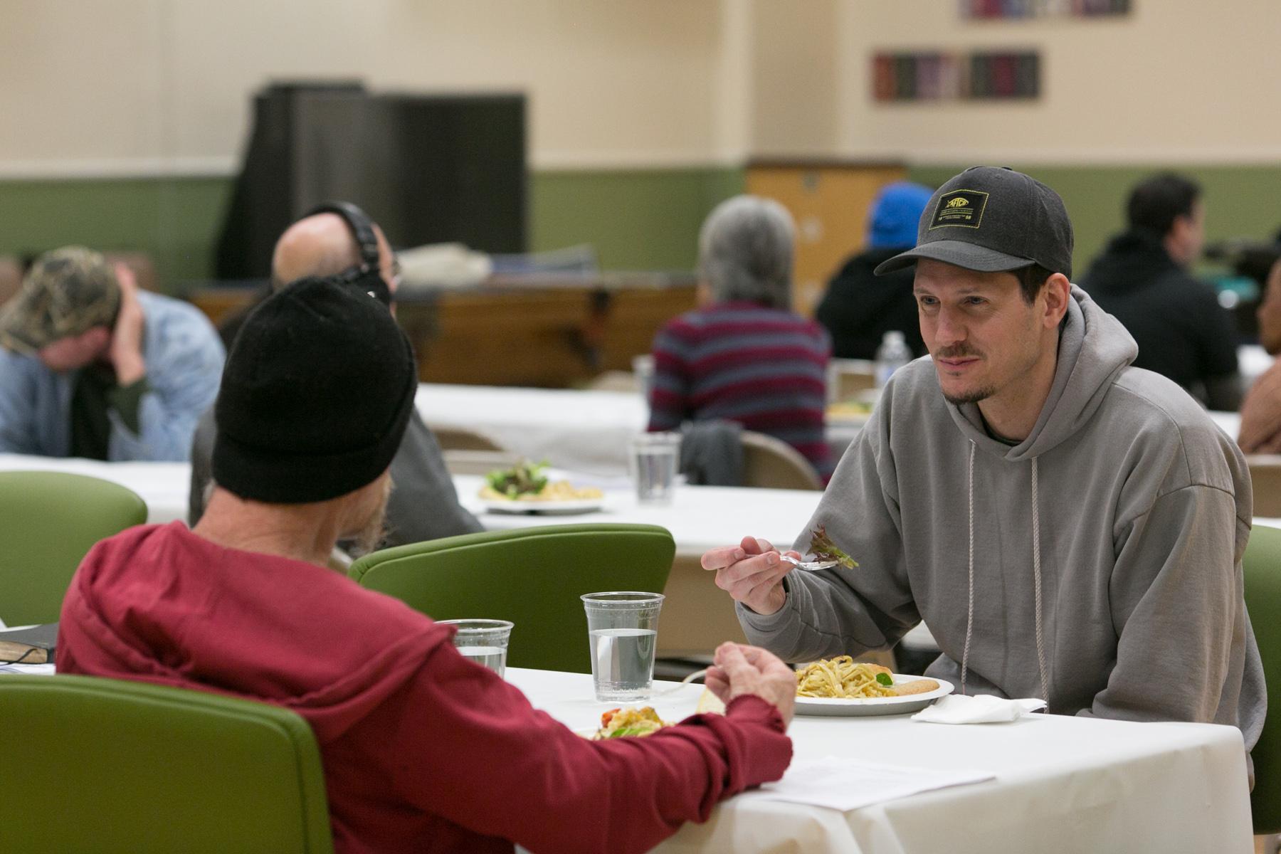 Pass Supper Club_2-24-31.jpg