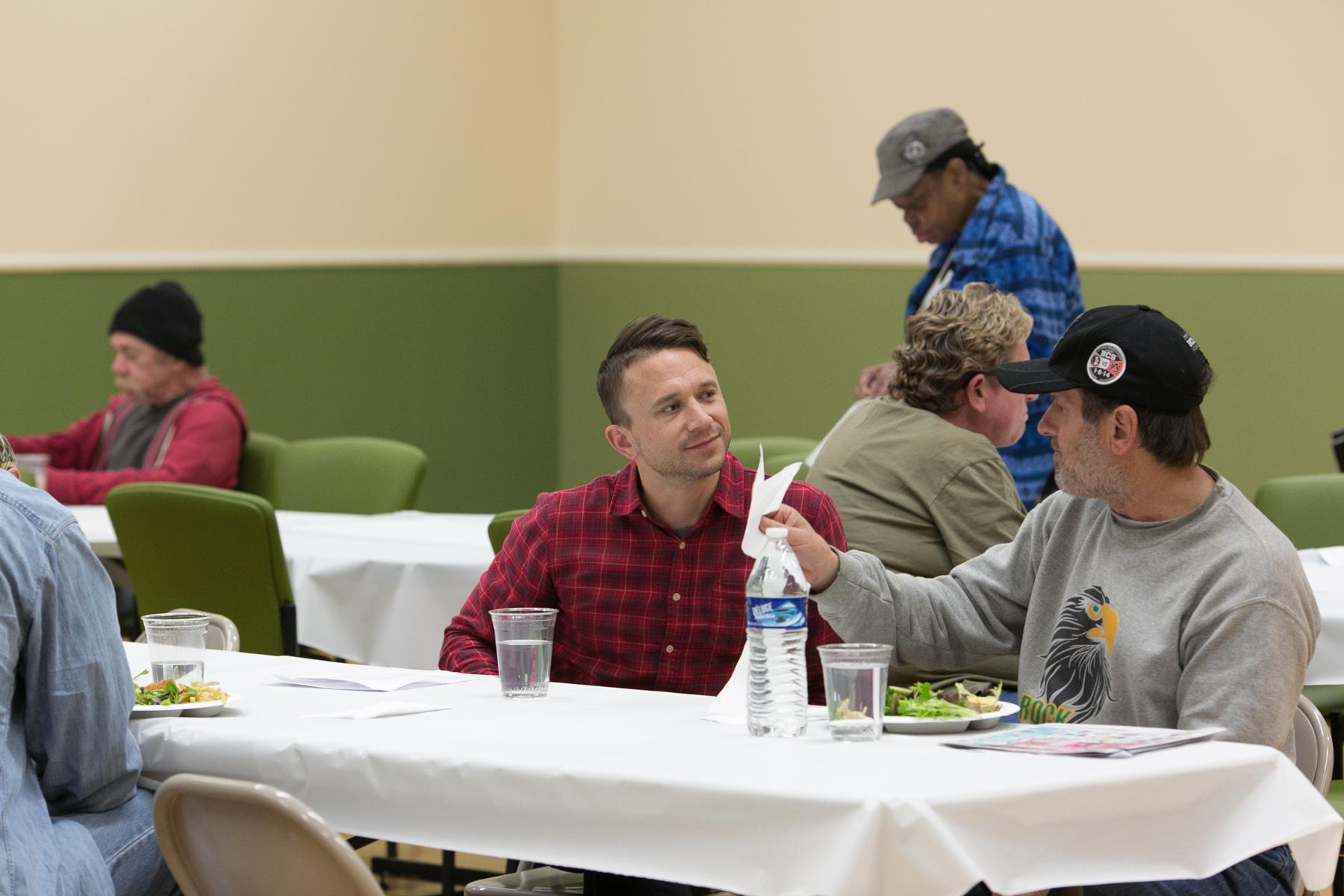 Pass Supper Club_2-24-34.jpg