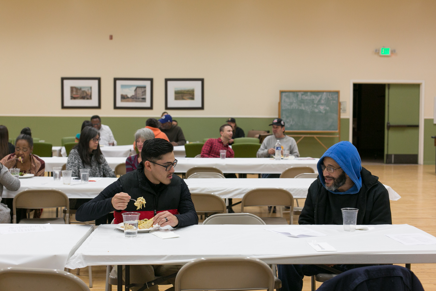 Pass Supper Club_2-24-45.jpg