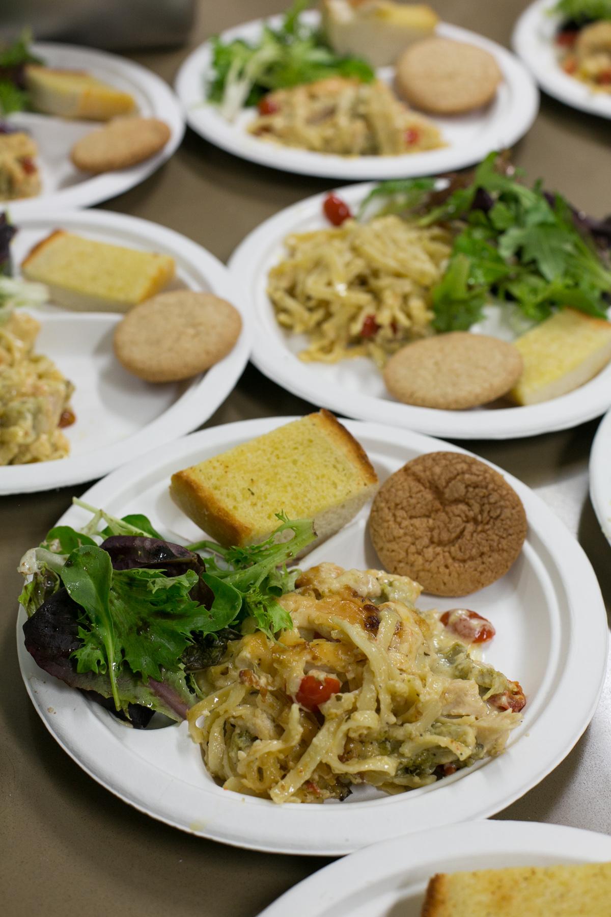 Pass Supper Club_2-24-28.jpg
