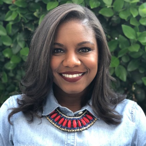 Teesha Hadra - HostTeesha is the host and organizer of Pasadena Community Supper Club events. She is a recovering attorney, pastor-in-training, soon-to-be-published author, ordinary radical, and somewhat reluctant occupier of the limelight.