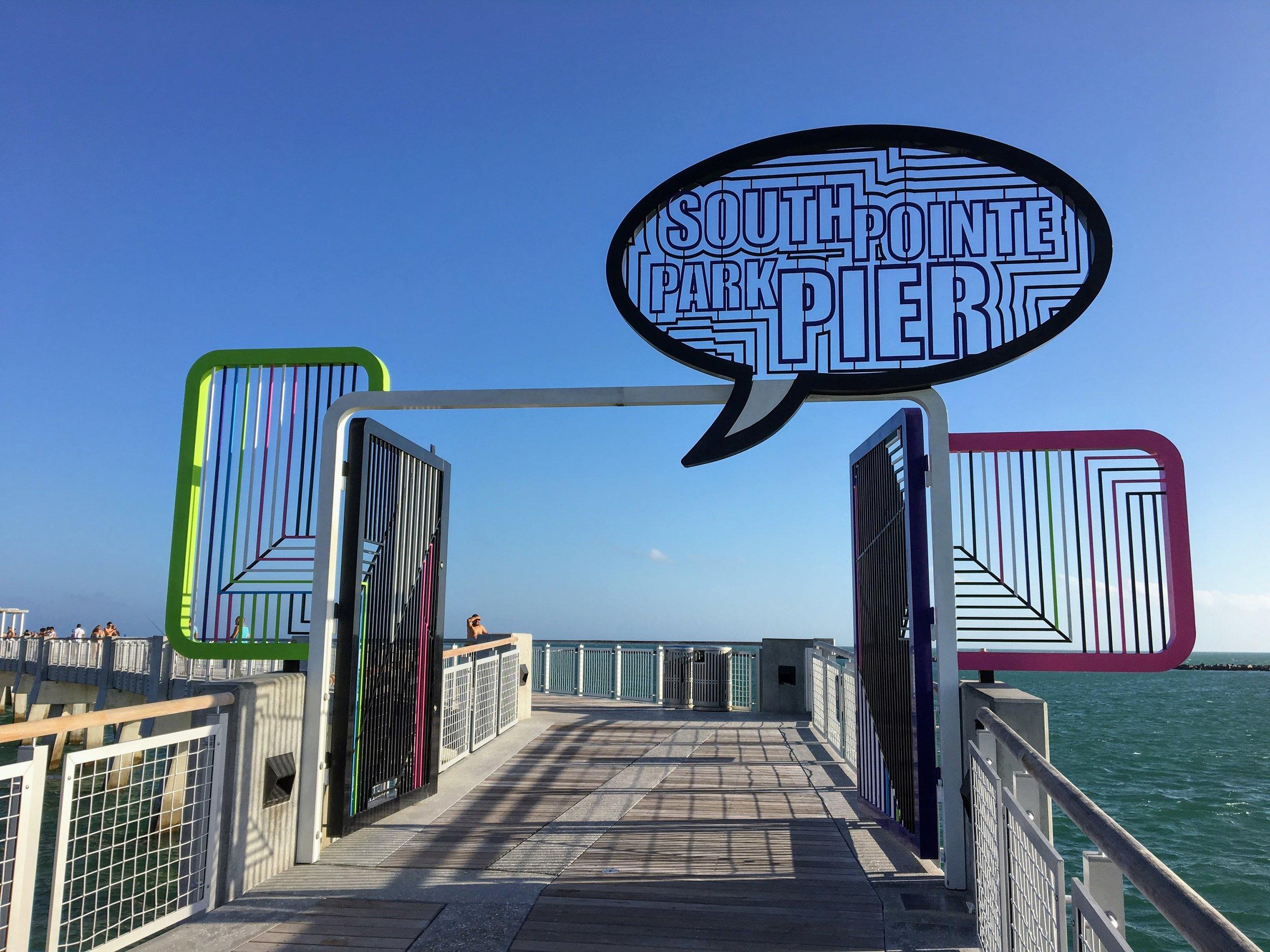 south pointe beach, miami, florida.JPG