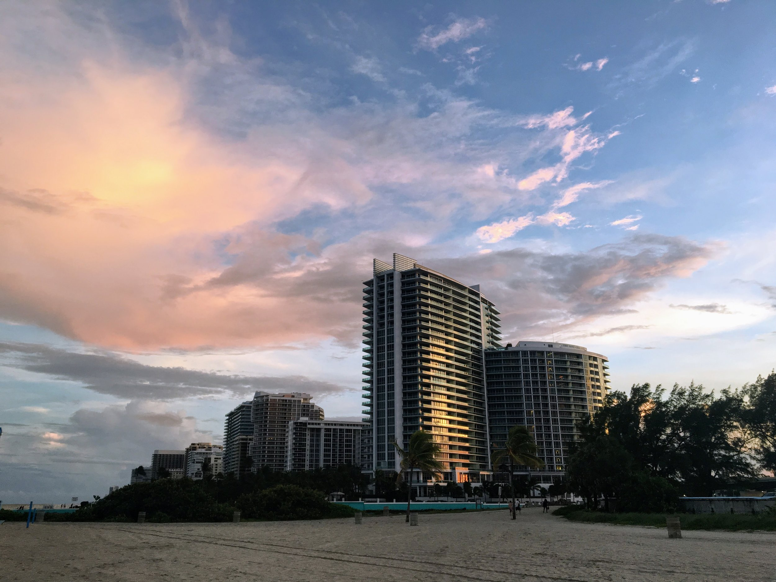 Haulover Park, Miami Florida.jpg