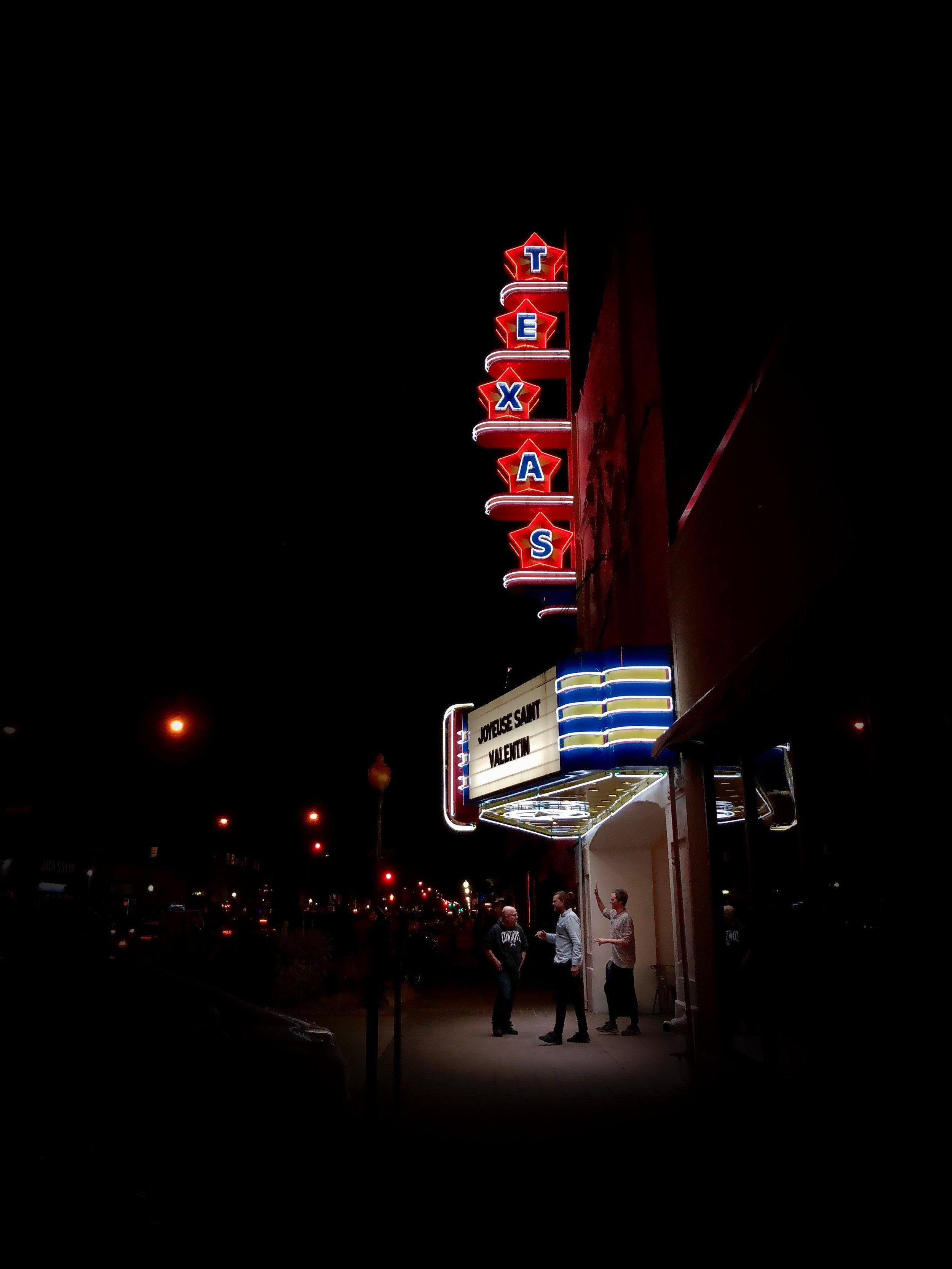 traveling to san antonio texas, travel vlog to texas, traveling to san antonio.jpg