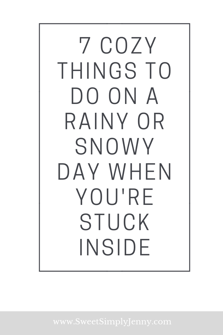 cozy things to do on a rainy day, travel and lifestyle blog posts, blogger, lifestyle, self care,.png