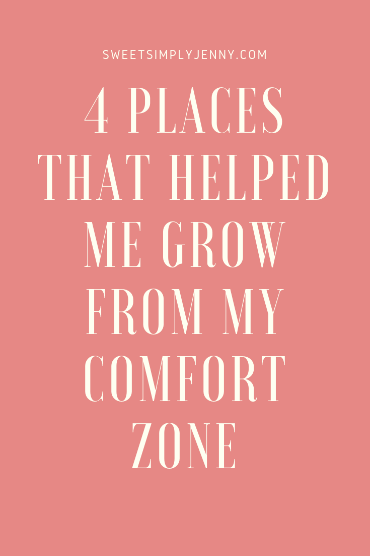 4 places that helped me grow from my comfort zone, where to travel, travel places that helped me grow, grow from my comfort zone, miami, california, puerto rico, iceland.png