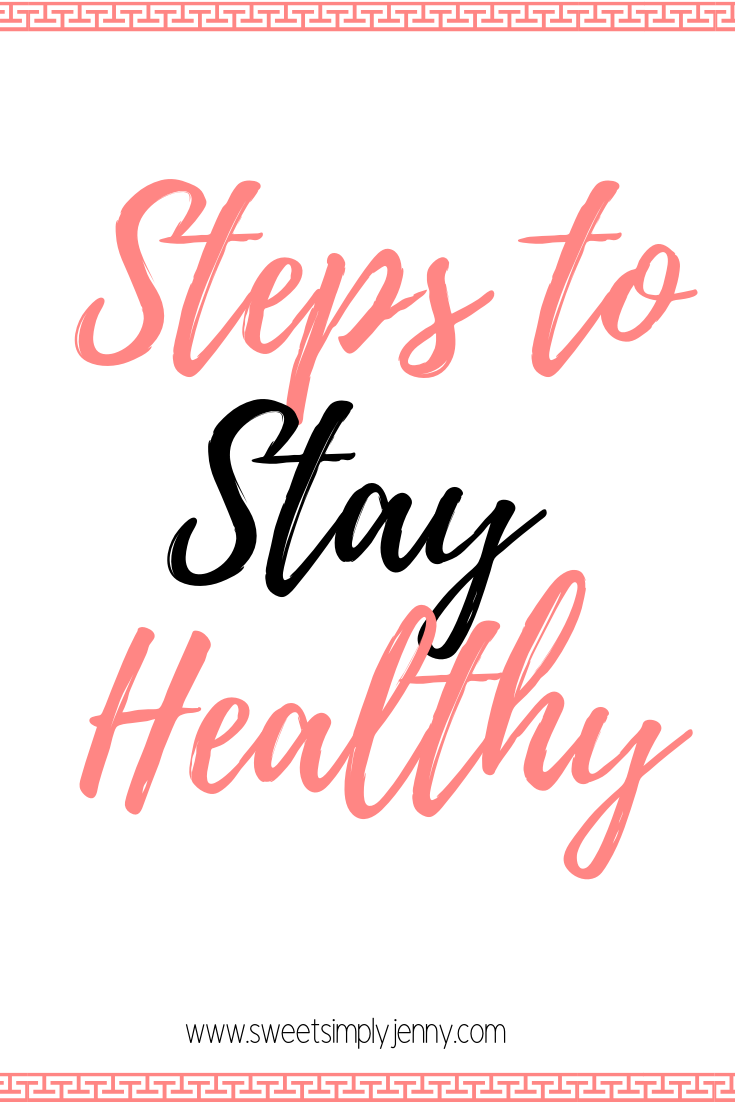 steps to stay healthy during tough times, Steps to Maintain a Healthy Lifestyle, tips to maintain a healthy lifestyle during tough times, tips and steps for self care, self growth, self improvement, how to maintai.png