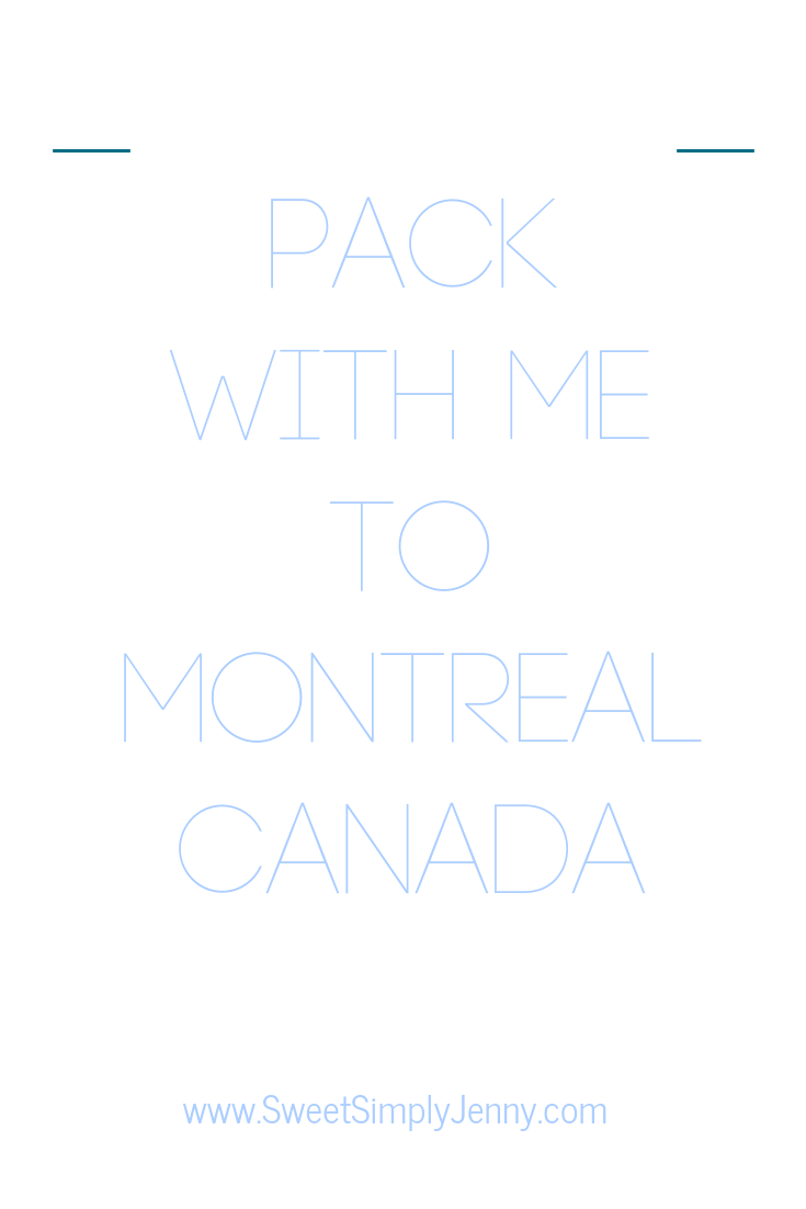 What I Packed to Montreal canada, whats in my travel bag, whats in my bag to montreal, whats in my bag to canada, travel essentials, simple travel essentials, what to pack with me to montreal, pack with me.png