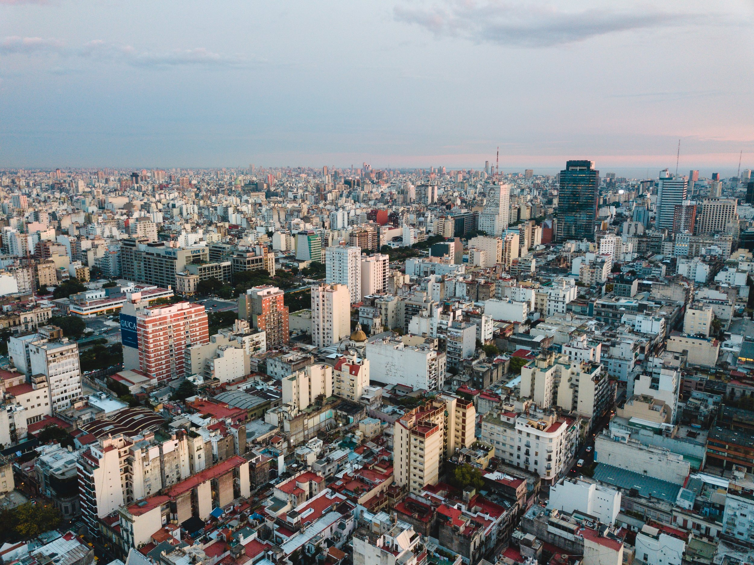 argentina, traveling to cordoba argetina, traveling abroad solo, alone traveling, solo traveling.jpg