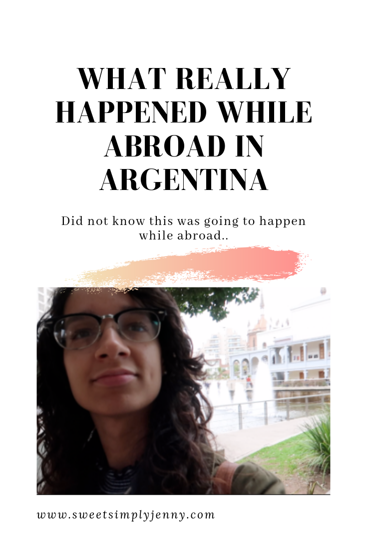 what really happened while abroad in argentina.png