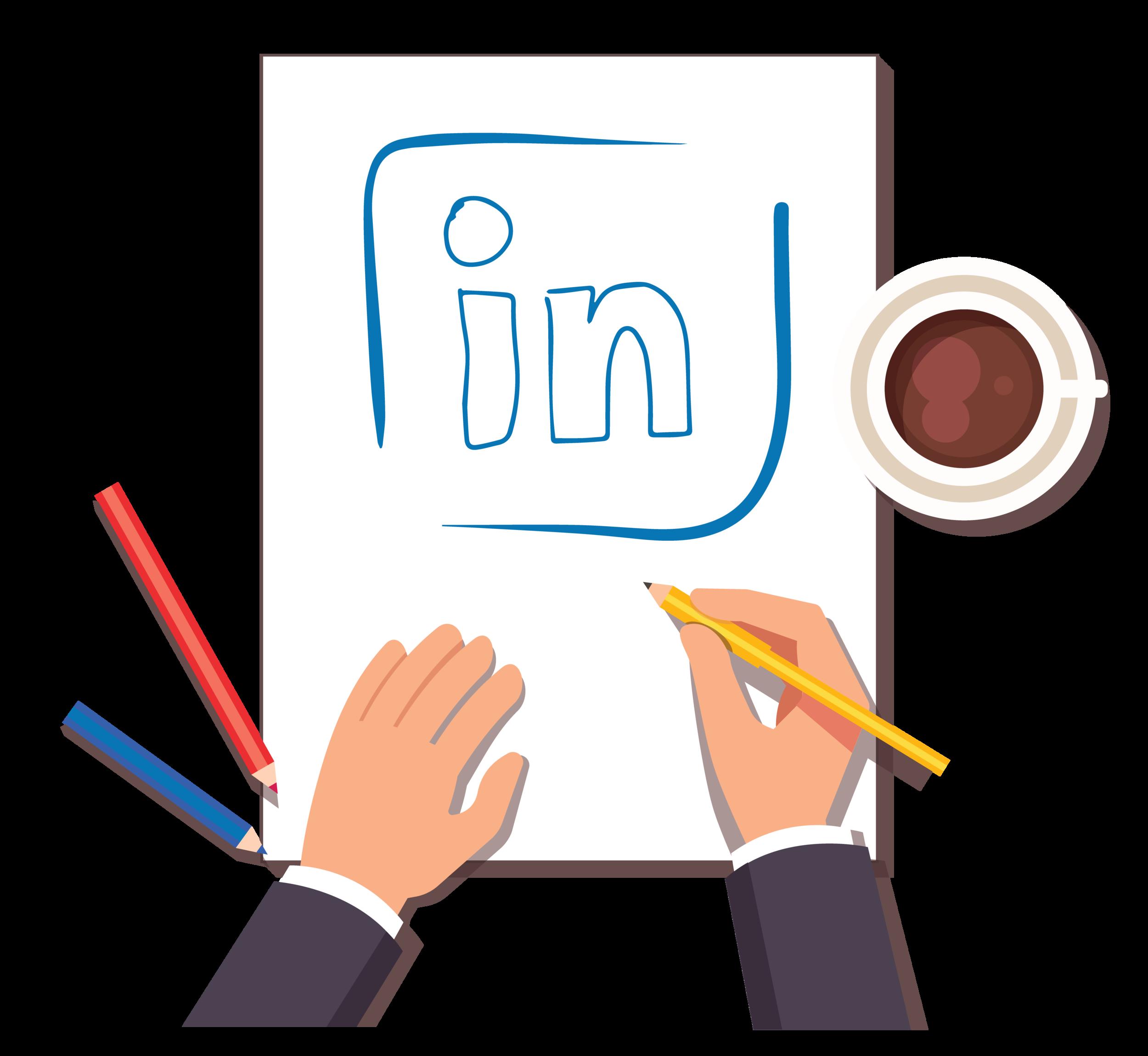 LinkedIn Image.png
