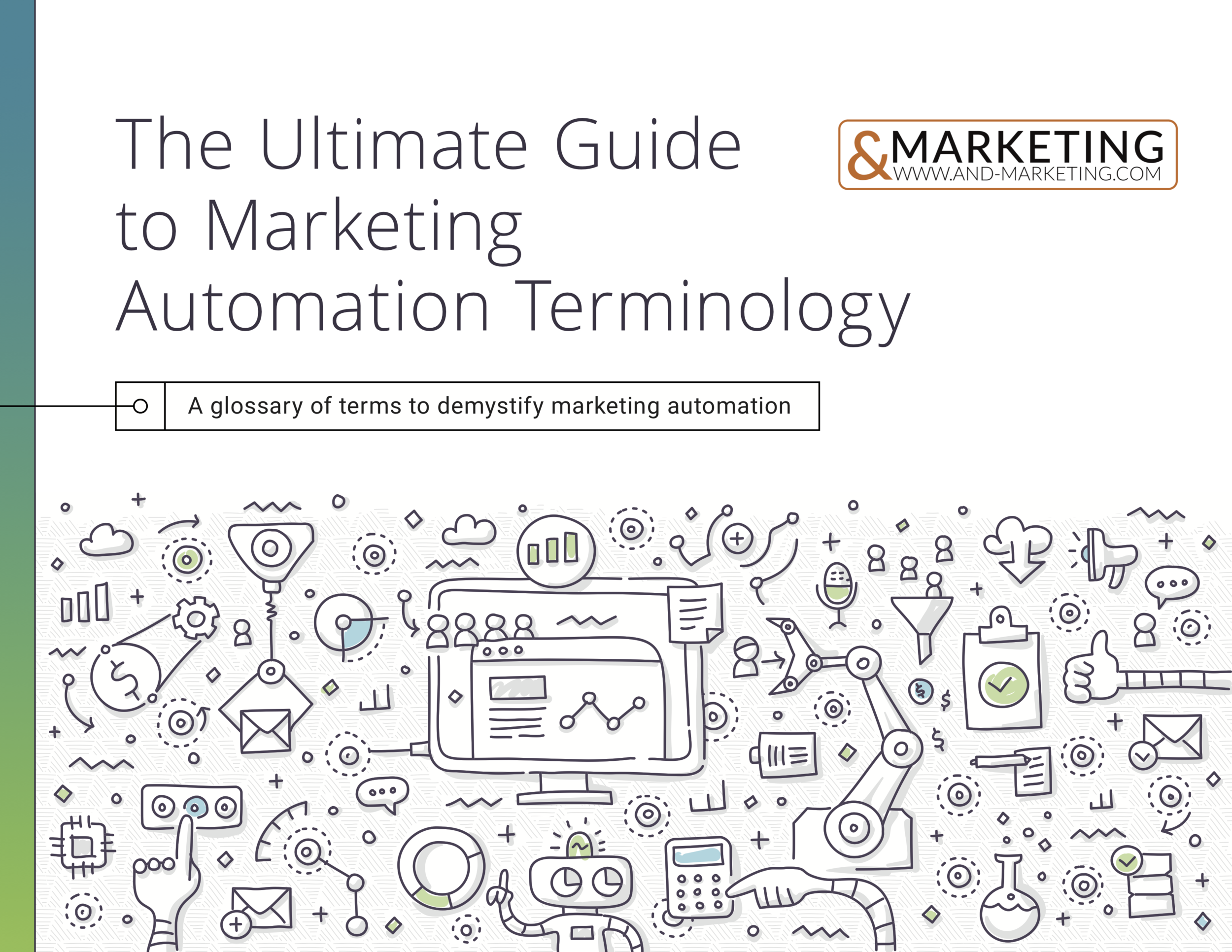 Ultimate Guide to Marketing Automation - COVER PAGE IMAGE.png