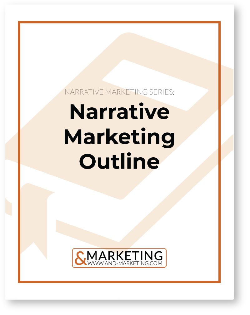 Narrative Marketing Outline Cover thumb.png