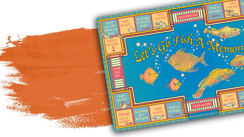 Let_s Go Fish banner.jpg