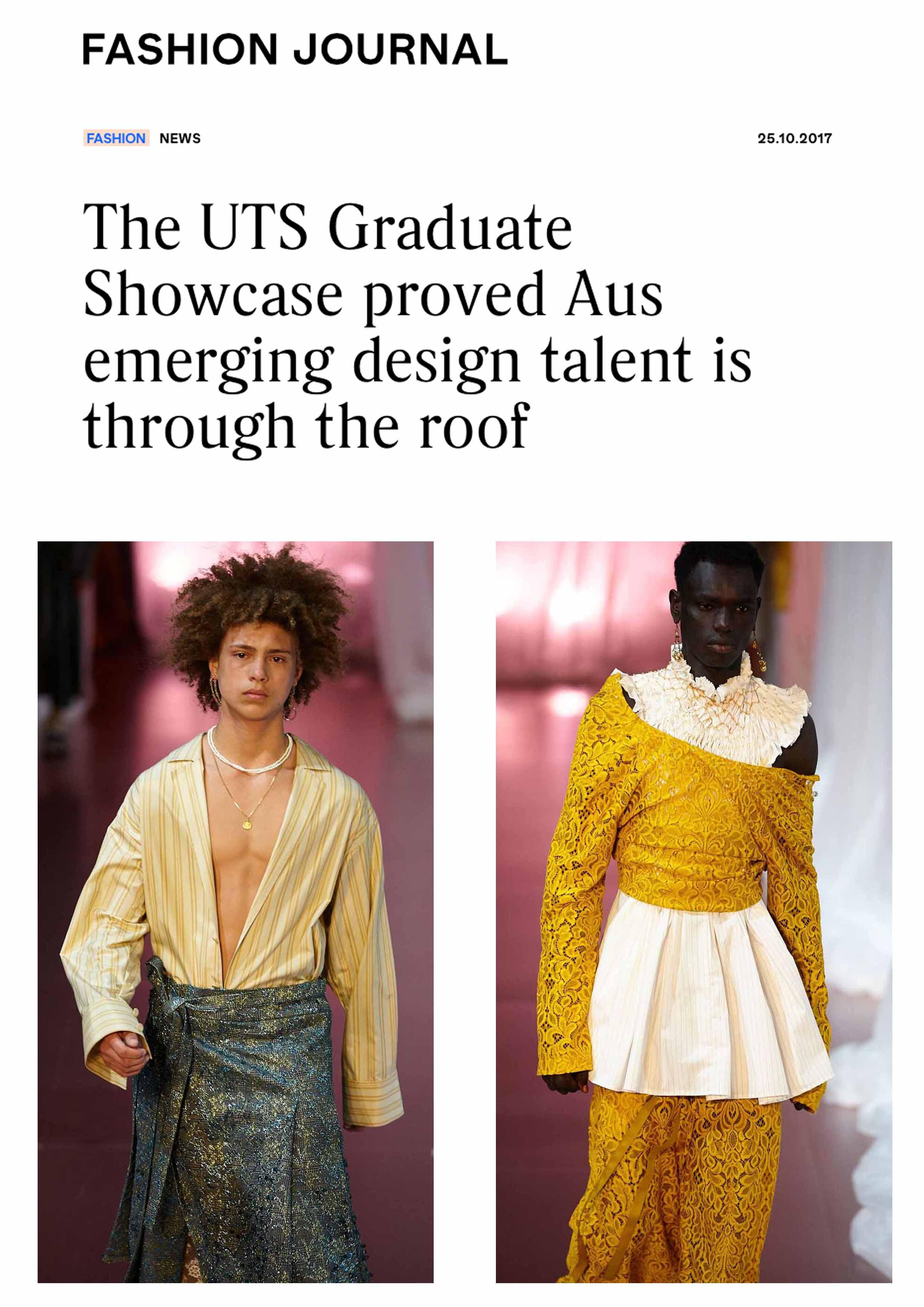 fashion journal .jpg