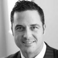 Jason Kramer Vice President. Sales
