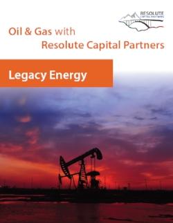 Legacy-Energy-Project.jpg