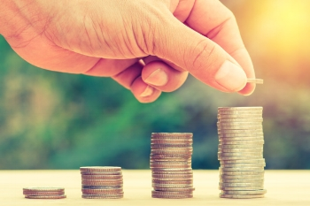 Simple Interest - Overview of Simple Interest Loans