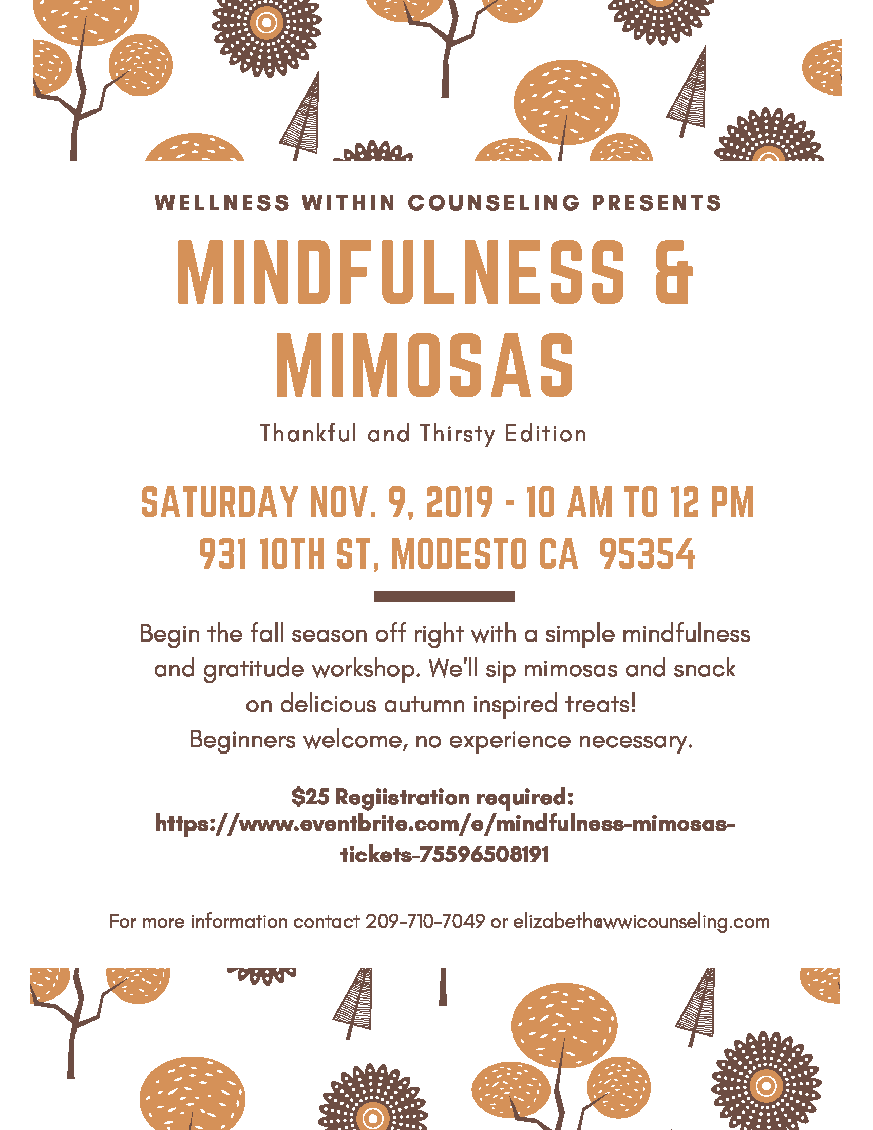 Mindfulness & Mimosas_ Fall Edition (1).png