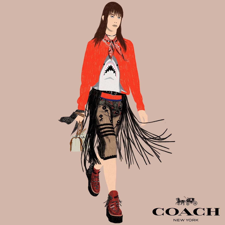 coach3.jpg