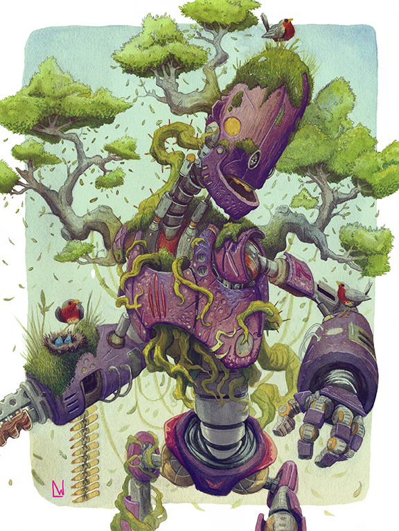 Robo-tree.jpg