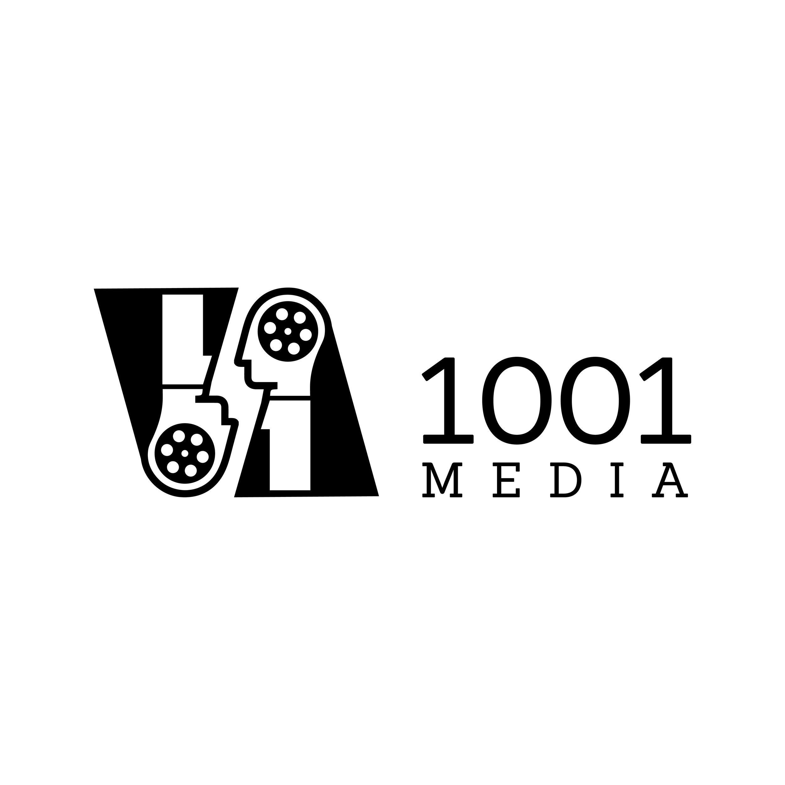 """1001 MEDIA - 1001 MEDIA is an independent documentary film production company harnessing the power of film and virtual reality technology to bring """"West Meets East"""" stories to a global audience. Founded in 2013 with a vision to reclaim the rich Arab tradition of storytelling, 1001 MEDIA has become an innovator in social action documentaries.Our films have reinvigorated the documentary film experience by using VR, film and partnerships to create stories that highly engage the audience and inspire viewers to extend our relationship beyond the theater. Not only have our films invoked compassion and overcome stereotypes, they helped communities to take action towards positive change."""